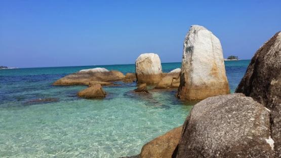 Beautifull Rocks