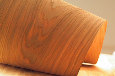 wood-laminate-sheets