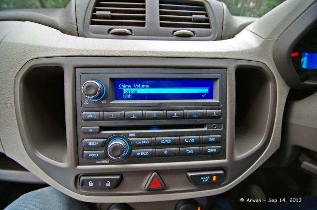 Intip-intip Chevrolet Spin 1.2 LT MT 2013 oleh AMZ Arwan Soethiono on testimoni chevy spin, car spin, mobil spin, hummer spin, honda spin,
