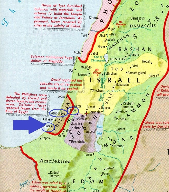 map of canaan today with Konflik Palestina Ditinjau Dari Sejarah I 552df44f6ea834ca7f8b459e on Billy Bob And The Miracles additionally MapsJan19 22 as well The Tribe Of Benjamin as well 10 also Chapter 23 Joshua.