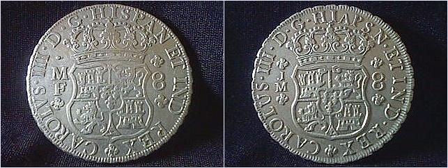 Mengoleksi Uang Kuno Ternyata Asyik Oleh Ansara Kompasiana Com