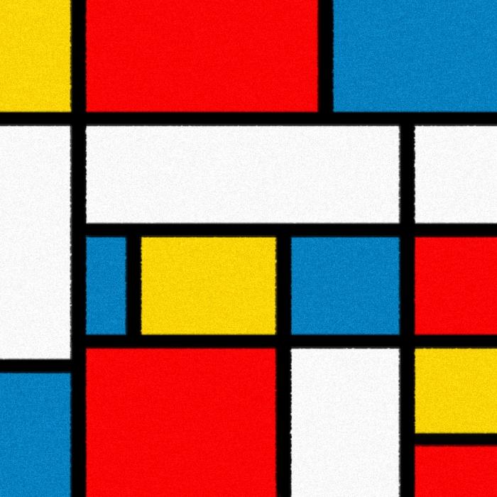 89+ Gambar Abstrak Paling Mudah Kekinian