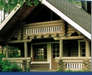 132870789530736199. 132870789530736199. Rumah kayu ... & Desain Rumah Sederhana: Konsep \u0027Bangunan Tahan Gempa\u0027 oleh Christie ...