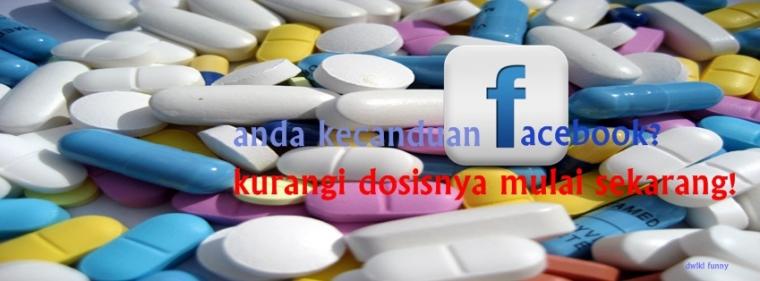 Sampul Kronologi Facebook Keren Dan Lucu Kompasiana Com