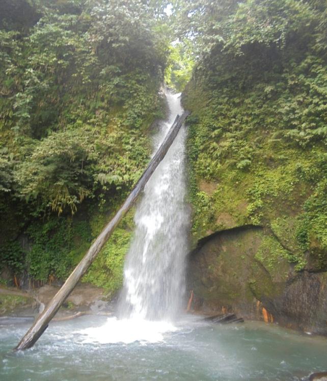 Wisata Di Sumatera Utara Halaman All Kompasiana Com