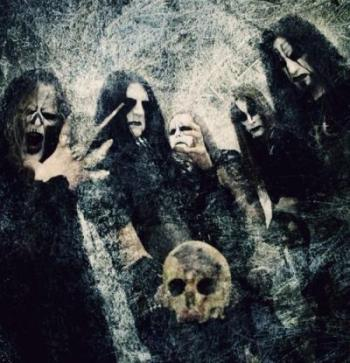 Eksotisme dan Kontroversi Musik Black Metal oleh Joy Dany Halaman