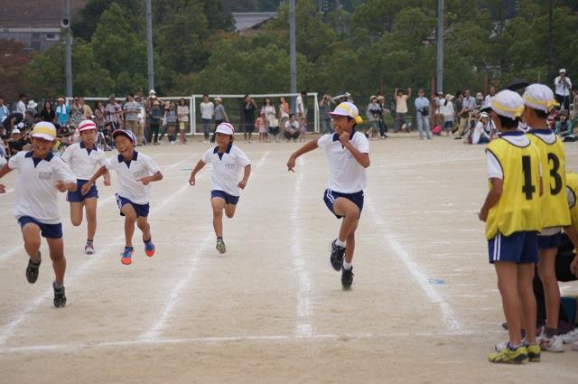 Penanaman Semangat Anak-anak Jepang Melalui Festival ...