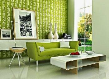 5000 Koleksi Foto Desain Interior Ruang Tamu Minimalis Gratis Terbaru Untuk Di Contoh