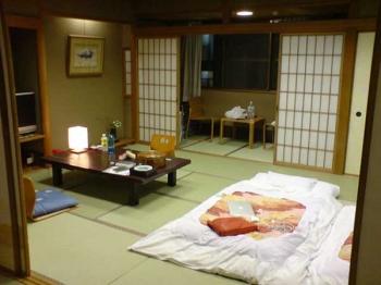 7300 Gambar Desain Interior Rumah Ala Jepang Gratis Unduh