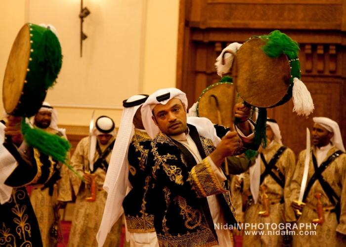 development in saudi arabia essay