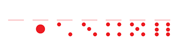 domino seri 0