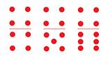 domino seri 4