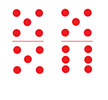 domino seri 5