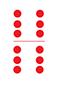 domino seri 6