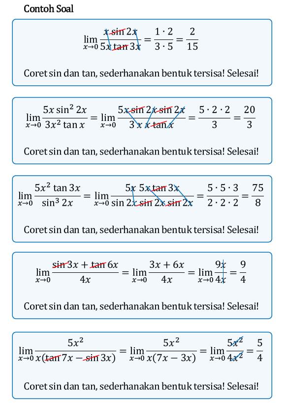 Contoh soal integral partial dan pembahasannya pdf creator earthcrise contoh soal integral partial dan pembahasannya pdf creator ccuart Image collections